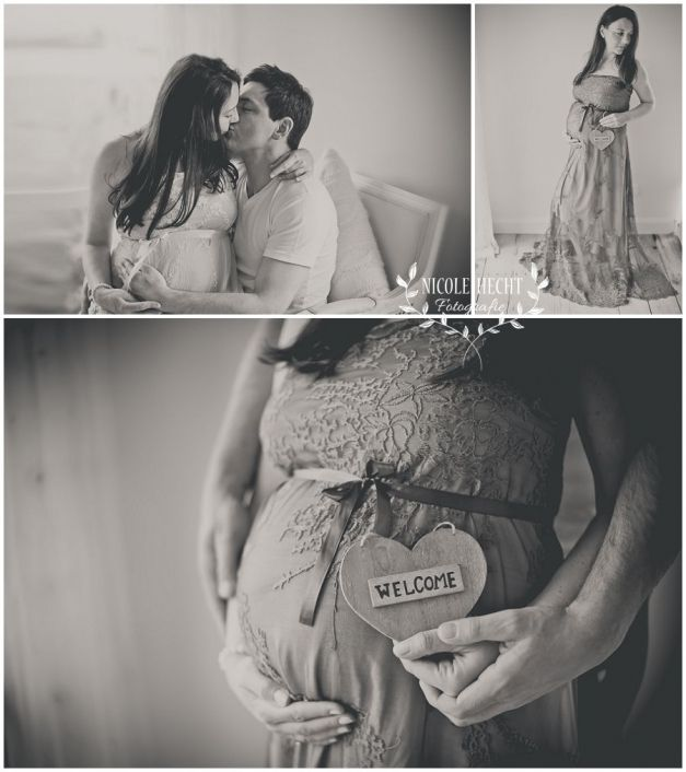 schwangerschaftsfotos, bald mama, elternglück, fotograf bayern