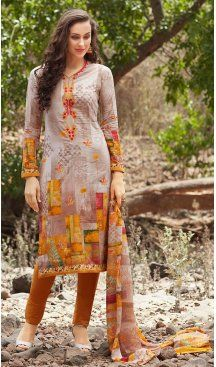 Digital Printed Beige Color Georgette Casual Salwar Kameez | FH582885999 Follow us @heenastyle #salwarsuit #salwarkameez #printedsalwarkameez #cottonsalwarkameez #summerwear #Indianfashion #asiancouture #beautiful #fashion #style #girls #churidarsuit #indiansuits #indianwear #fashion #printeddresses #digitalprintedsalwarkameez #printedanarkali #printedonepcsgown #dresses #heenastyle #digitalprintedsuits #digitalprinteddresses #digitalprintedcasualsalwarkameez