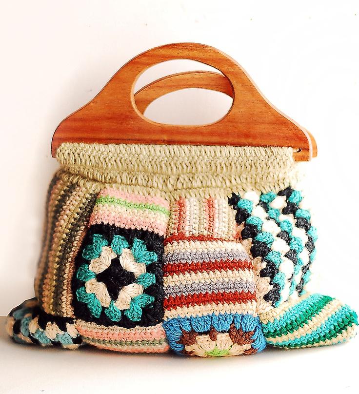 Cute bag (42 LEI la purplecolorainbow.breslo.ro)