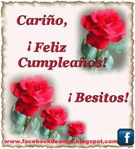 56192d1348575959-feliz-cumpleanos-amiga-facebook-etiquetar-postal-facebook-feliz-cumpleanos.gif