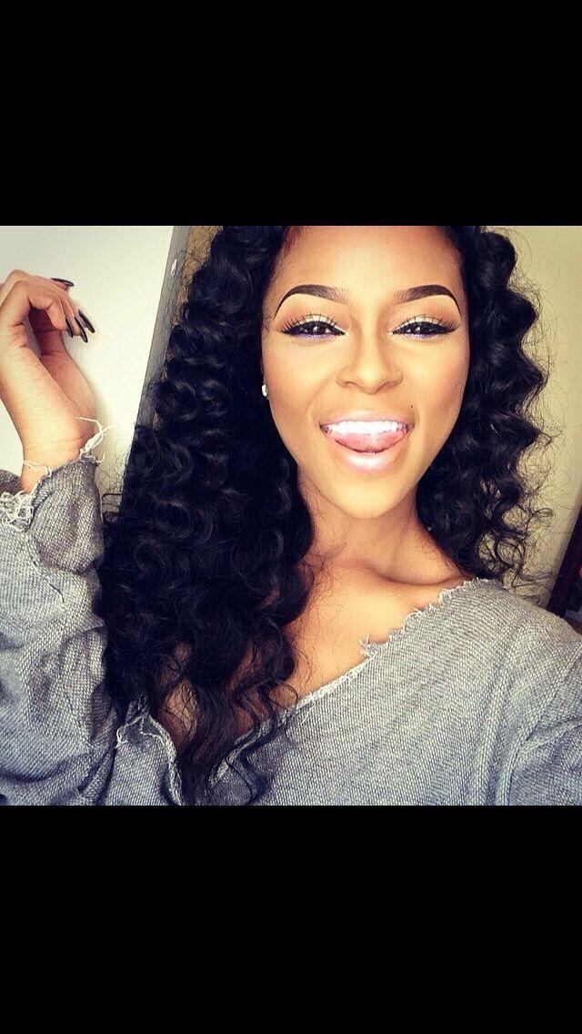 Coupon Code: UU4 to get a free lace closure Eamil:anne@acmehair.com Skype:acmehair09 instagram:acmehair09 WhatsApp:+8618705426629 Brazilian hair Peruvian hair Malaysian hair Indian hair Hair weaves Virgin hair. Straight hair,Bady wave,Loose wave,Deep wave,Natural wave,Kinky curly,Fummi hair. hair weave,clip in hair,tape hair,omber hair,pre_bonded hair,lace closure,hair bundles full lace wig ,lace front wig