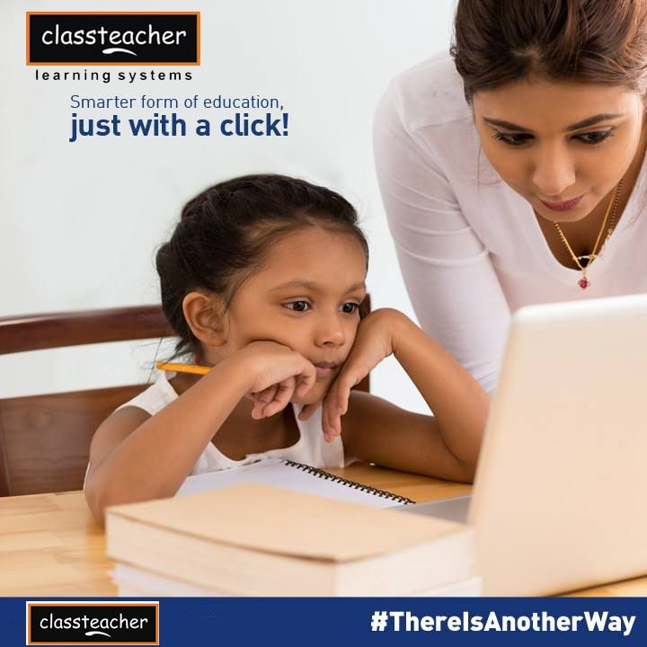 Classteacher learning is growing  Want to grow and get successful join our team.  #CBSE #Ncert #3d educational software #education company #LED whiteboard #classroom management software #classroom management app #educational apps #digital classrooms #interactive classrooms #smart classrooms #Online Education Company India #Digital Language #Digital Math Program #Math Program Advantages #Online Education Company #Digital Education companies #E-learning companies #digital classroom