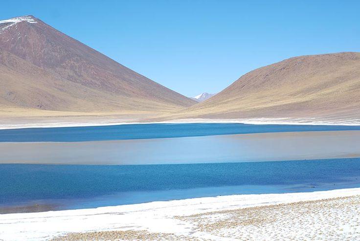 Conoce las 10 cosas para hacer en el #Desierto del #Atacama Encuentra #Vuelos en http://escapar.cl/pasajes-a-calama-CJC