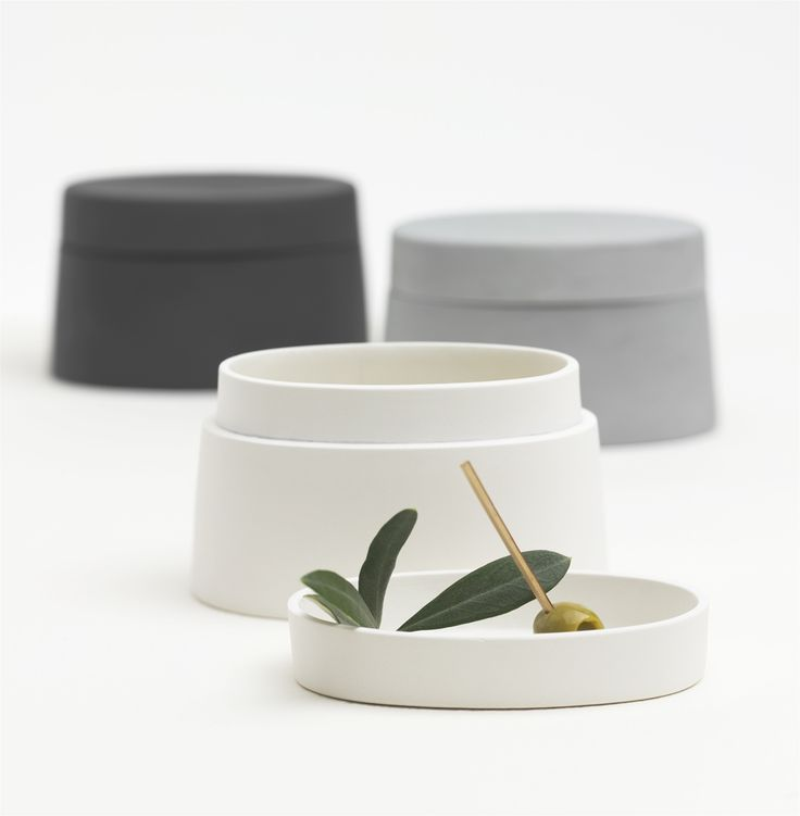 therese müller keramikwerkstatt @ Jewels & Jim