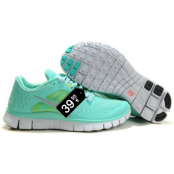 Only 21 for nike air max* Runs*if press picture link get it  immediately!Women nike Nike free runs Nike air max running shoes nike Nike  shox Half price nikes ...