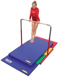 gonna get this one! supports back hip circles