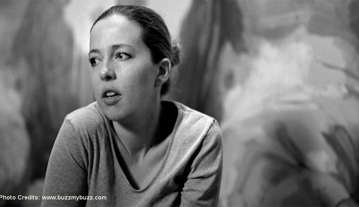 Jenny Saville: l?arte del corpo umano