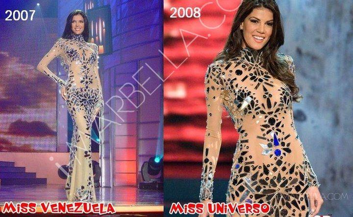 Miss Universo 2014 VESTIDOS GALA CANDIDATAS - Buscar con Google