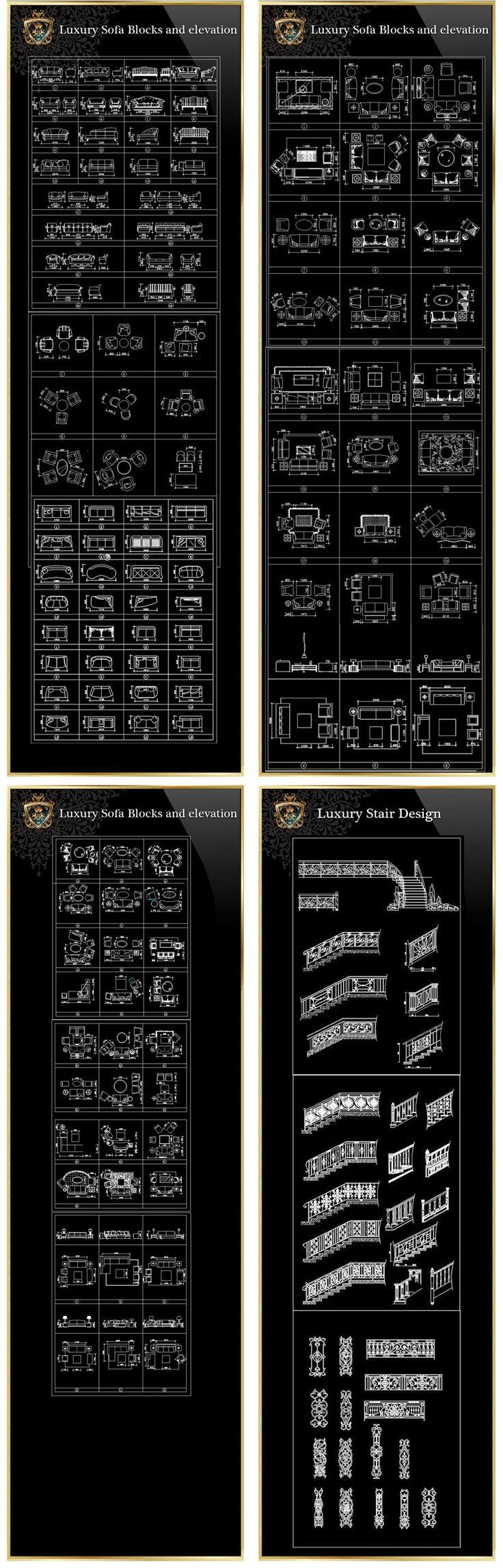 45 Best Download Autocad DrawingSketchup Models3dmax Models