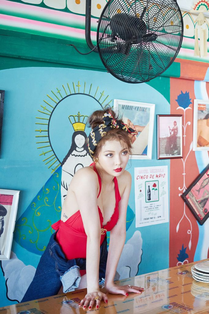 #hyuna, #hyunaawesome, #hyunaphotoshoot2016, #hyunaphotoshoot, #hyuna2016, #hyunaawesomebts, #hyunaawesomebehindcut, #hyunaawesome2016, #hyunaawesomealbum