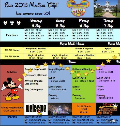 28 best Disney - Epcot/Food and Wine images on Pinterest Wine