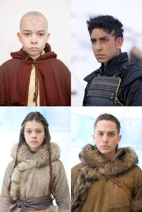 Avatar-Cast-the-last-airbender