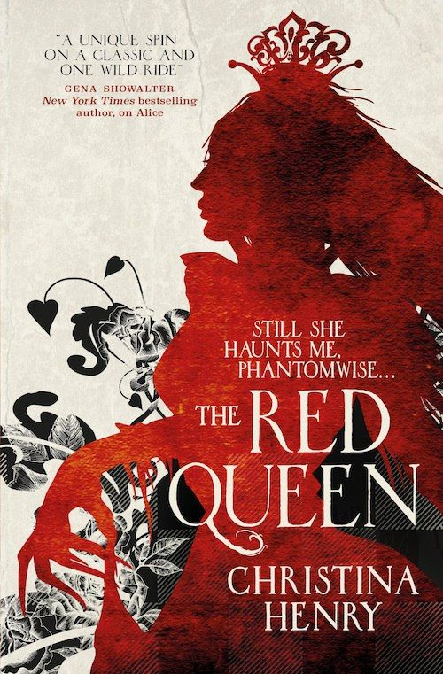 Pretty Book Cover Queen ~ Best head silhouette on design images pinterest