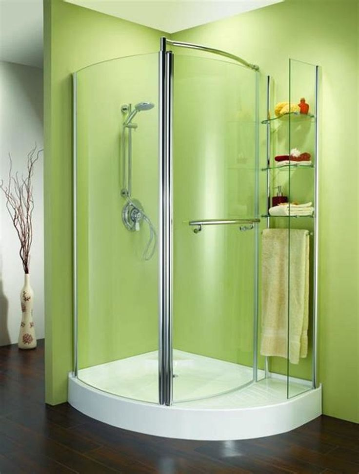 25 Best Small Full Bathroom Ideas On Pinterest: Best 25+ Stalls Ideas On Pinterest