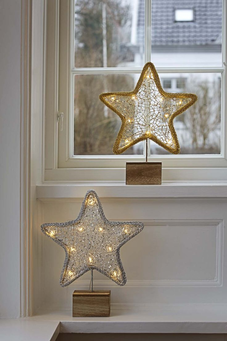 Naja | Christmas by nordlux | Inspiration | Christmas | Nordic and Scandinavian style | Light | Decoration | LED | Diode