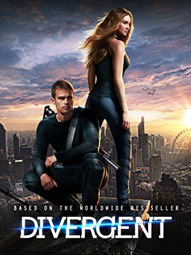 Divergent (Plus Bonus Features) Amazon Instant Video ~ Shailene Woodley, http://smile.amazon.com/dp/B00LPUSPRY/ref=cm_sw_r_pi_dp_5iErub0BXNC71