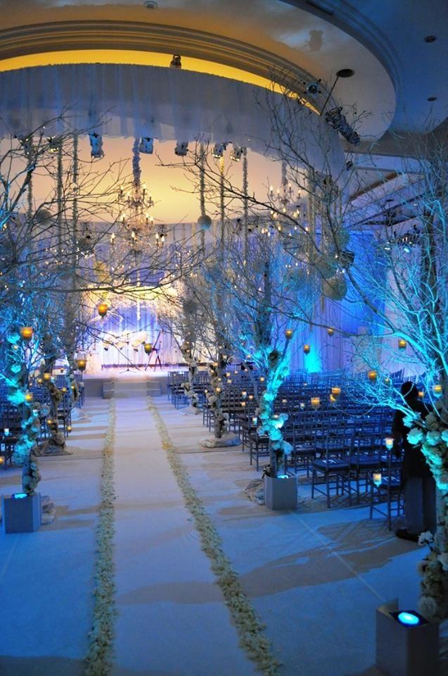 Featured Vendor Peterson Event Lighting & 215 best Wedding Lighting images on Pinterest | Wedding lighting ... azcodes.com