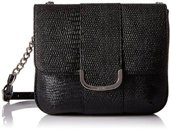 Nine West Aimsey Cross Body Bag from $48.99 by Amazon BESTSELLERS