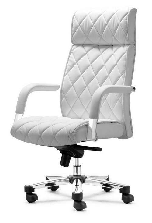 Ikea Burostuhl Weiss Stuhlede Com Unique Office Chairs Ikea Office Chair White Office Chair