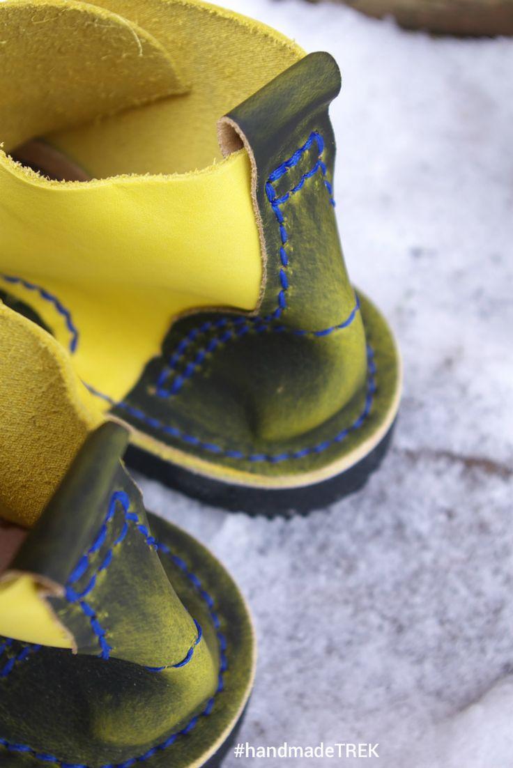FangstoLoafer Flats - Zapatilla Baja Chica Mujer, Color Multicolor, Talla 39 1/3