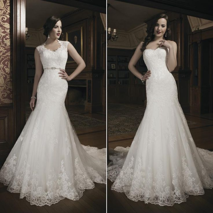 Cute Justin Alexander Bridal The White Closet Bridal Tampa Fl