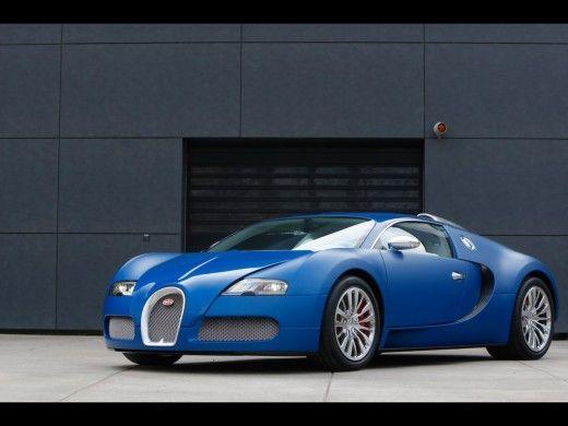 Top 5 Bugatti Veyron Special Editions: Bugatti Veyron Bleu Centenaire  Edition   Bugattiu0027s 100 Year Anniversary With A Bespoke Matte U0026 Gloss  Bugatti Blue ...