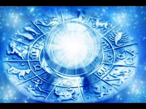 Horoscopo hoy 01 de Diciembre 2017