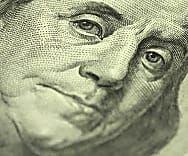 Planilha calcula quanto investir por mês para ter liberdade financeira!