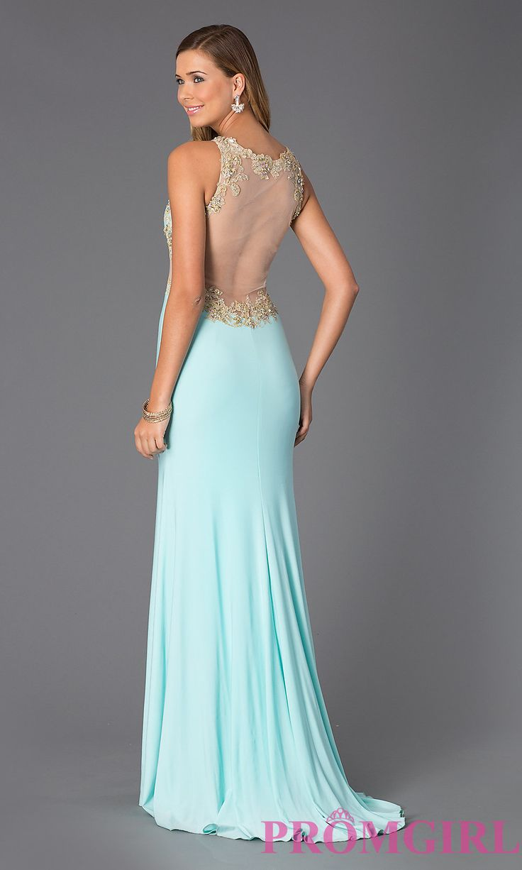 Outstanding Prom Dress Shops In Lancaster Pa Motif - All Wedding ...