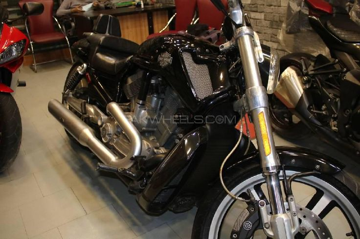 used harley davidson in 2020 Outboard, Outboard motors