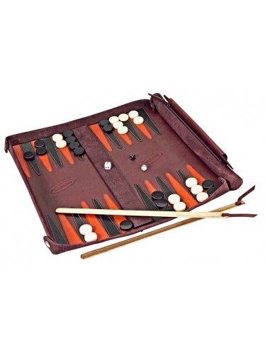 Τάβλι Roll & Play | www.lightgear.gr