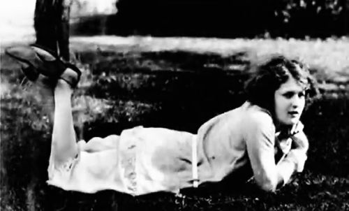 F Scott Fitzgerald As A Child 55 best Zelda Sayre Fi...