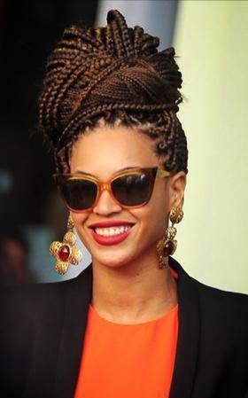Beyonce love Dita!  #beyonce #sunglasses #dita #eyewear #celebrity