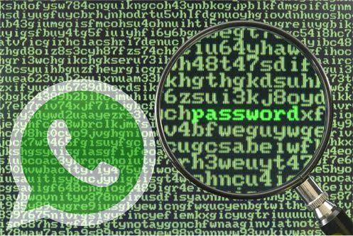 ¡Cuidado con los virus en WhatsApp! Como toda aplicación popular, no tarda en ser atacada por personas que quieren sacar provecho o sólo molestar al resto. Aquí te mostramos cómo cuidarte de estas amenazas:   http://blog.mp3.es/un-nuevo-virus-amenaza-a-whatsapp/?utm_source=pinterest_medium=socialmedia_campaign=socialmedia  #whatsapp #android