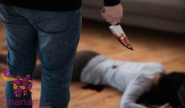 تفسير حلم قتل شخص فى المنام وارتكاب جريمة قتل 3 Gang Culture Carry On Rochdale