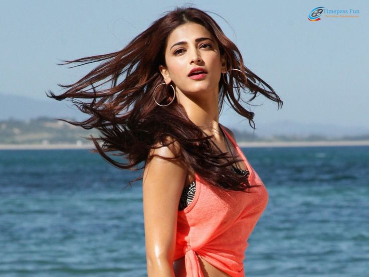 Best Shruti Haasan Wallpapers and Pics 1920×1200 Shruti Hassan Images Wallpapers (59 Wallpapers) | Adorable Wallpapers