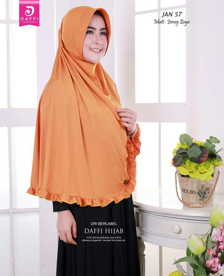 Jilbab  #jilbabterbaru #jilbabcantik #hijab #jilbab #modelhijab #hijabmodern #jilbabinstan #muslimhijab #hijabstyle