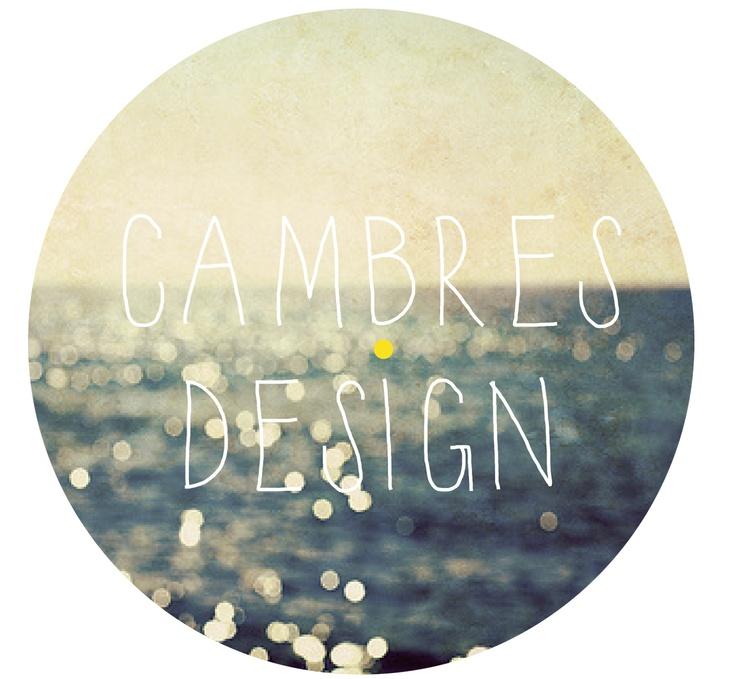 Cambres Design