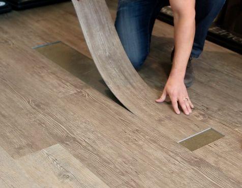 17 Best ideas about Unique Flooring on Pinterest   Flooring ideas unique   Plywood floors and Pallet floors. 17 Best ideas about Unique Flooring on Pinterest   Flooring ideas