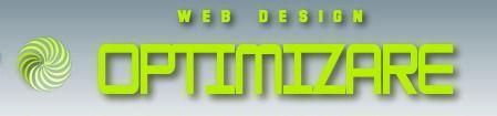 http://www.blog.webdesignoptimizare.ro cu informatii, tutoriale despre web design, seo si secretele optimizarii de site-uri web online, precum si despre fun, life si style sau cultura. Subiecte din categorii diverse sunt dezvoltate aici si asteapta comentariul tau precum si sugestii despre imbunatatirea serviciilor si prezentarilor!