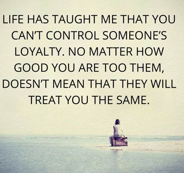 Loyalty In Friendship Quotes Images: 23 Best Loyalty Quotes Images On Pinterest