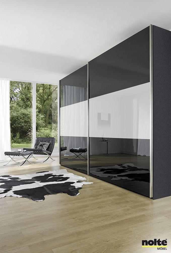Πάνω από 25 κορυφαίες ιδέες για Nolte möbel στο Pinterest Nolte - schlafzimmer von nolte