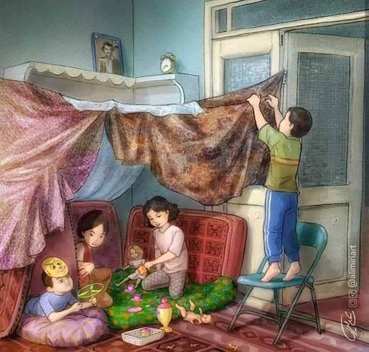 Kids Jo قصص و حكايات موقع للاطفال قصص اطفال قصص قبل النوم قصة الراعي الصغير قصة موقف محرج قصة الملك و البخيل قصة Free Printables Character Printables