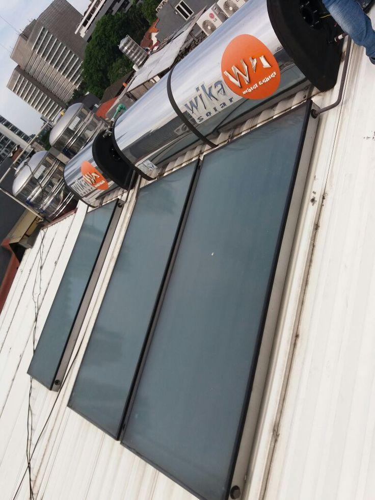 Service wika jakarta timur | 081311181117. meliputi pekerjaan pengurasan Tanki Wika SWH, Panel Collector, Pengecekan Check Valve Wika Swh,Element Wika Swh, Thermostat wika, dan Pipa Pemanas Air. Kami Bersedia dipanggil 24 Jam, Untuk Wilayah Jakarta Barat,Utara,Timur,Pusat,Selatan,Bogor,Depok,Bekasi,Tangerang Undang Service Center Wika SWH | 0811181117