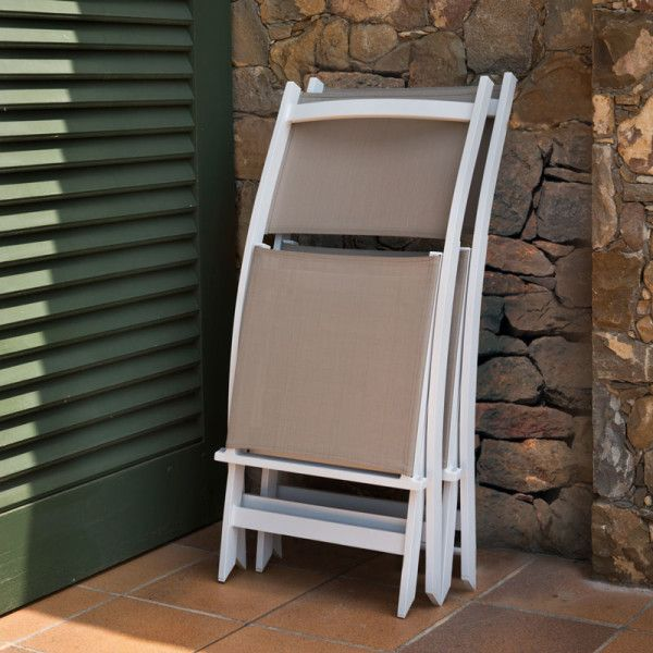 luis-outdoor-folding-dining-stool-mobelli-2