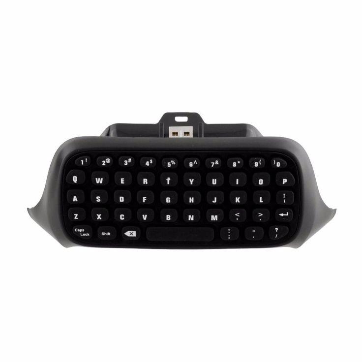 GC01 Wireless Bluetooth Keyboard For Xbox ONE