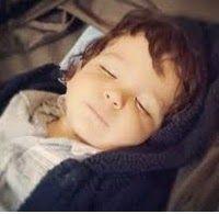 Top 20 Arabic Baby names
