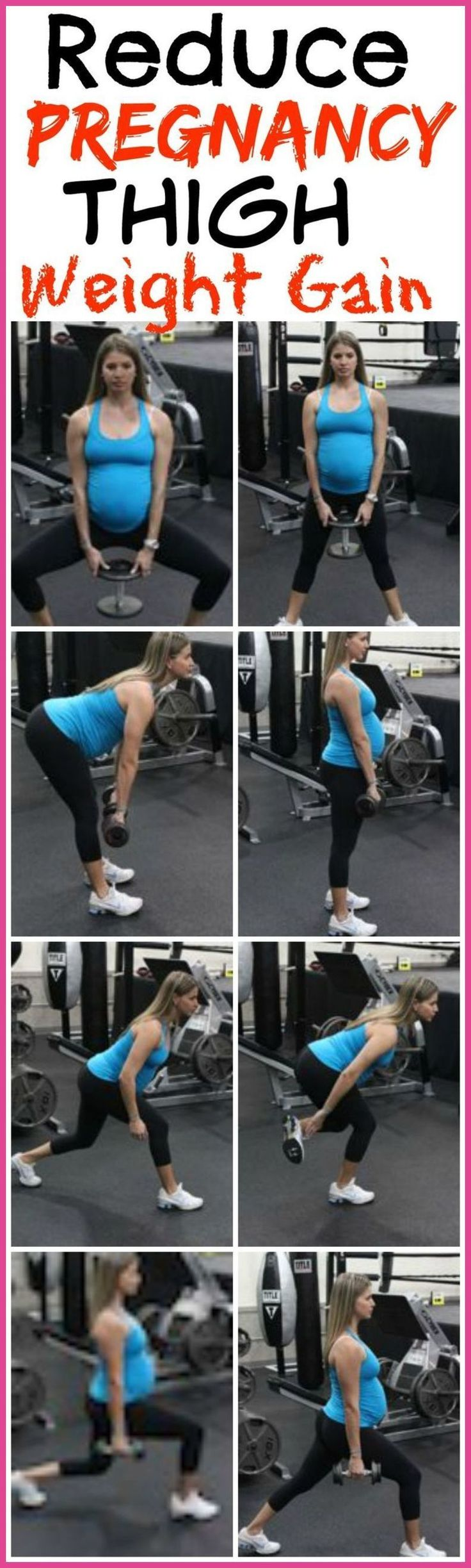 [Pregnancy Workout] Kegel Exercises and Your Post Pregnancy Workout -- To view further for this article, visit the image link. #pinkflowers #pregnancynutrition,