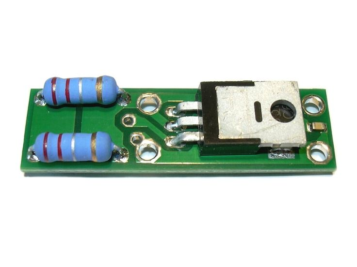 154860c6379a5123b12090684bbe29fd airsoft circuit 35 best airsoft mosfets images on pinterest airsoft, popup and fire aeg motor wiring diagram at honlapkeszites.co