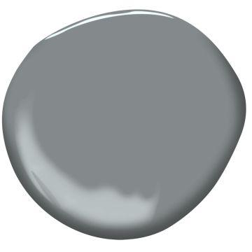 Best 25 stucco paint ideas on pinterest stucco house - Benjamin moore shaker gray exterior ...